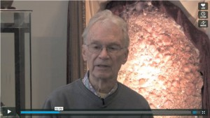 EMFs, Stones, Crystals and Healing - ElectricSense